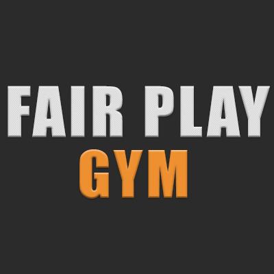 Fairplay Gym